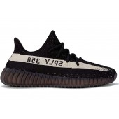 adidas yeezy boost 350 noire
