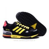 adidas zx 750 noir homme