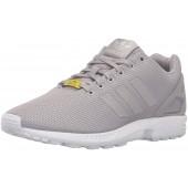 adidas zx flux gris