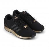 adidas zx flux noir