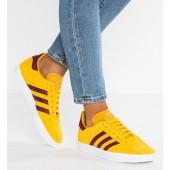 basket adidas gazelle femme zalando