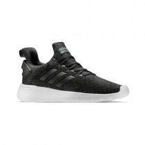 adida chaussure homme