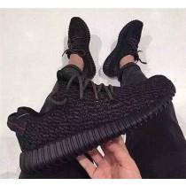 adidas boost noir femme