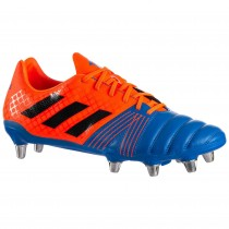 adidas chaussure rugby