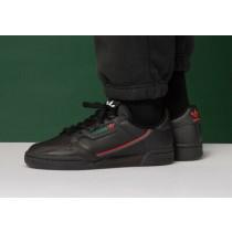 adidas chaussures cuir