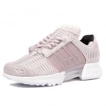 adidas femme chaussure rose