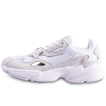 adidas femmes chaussures