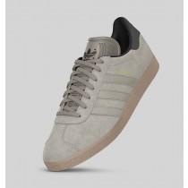 adidas gazelle nubuck