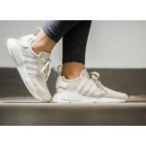Chaussure Adidas pas cher soldes en ligne boutique