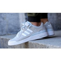 adidas original forum low