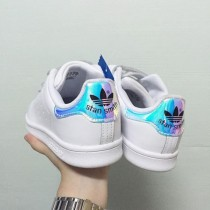 adidas originals stan smith iridescent