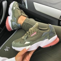 adidas pour femme chaussure