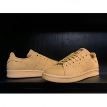 adidas stans smith homme