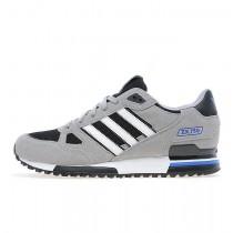 adidas zx 750 hommes