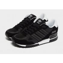 adidas zx 750 noir cuir