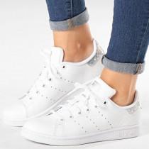 basket femme stan smith adidas