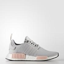 chaussure adidas femme nmd r1