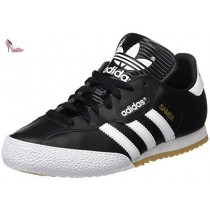 chaussure adidas samba homme