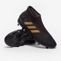 chaussure de foot adidas fer
