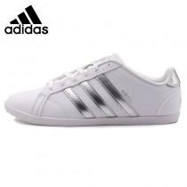 chaussure femme basket adidas nouveauté pour famme adidas