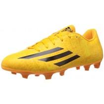 chaussure foot adidas 47
