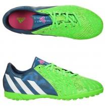 chaussure foot stabilisé enfant adidas