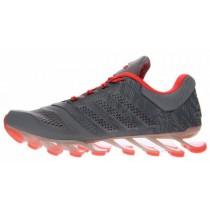 chaussures adidas springblade