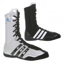 chaussures boxe femme adidas