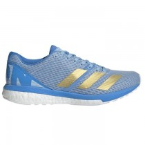 chaussures course a pied femme adidas