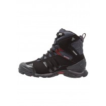chaussures de neige adidas