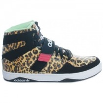chaussures femme adidas montante