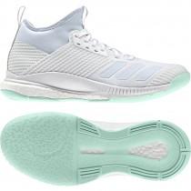 chaussures handball adidas femme