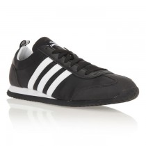 chaussures hommes adidas original