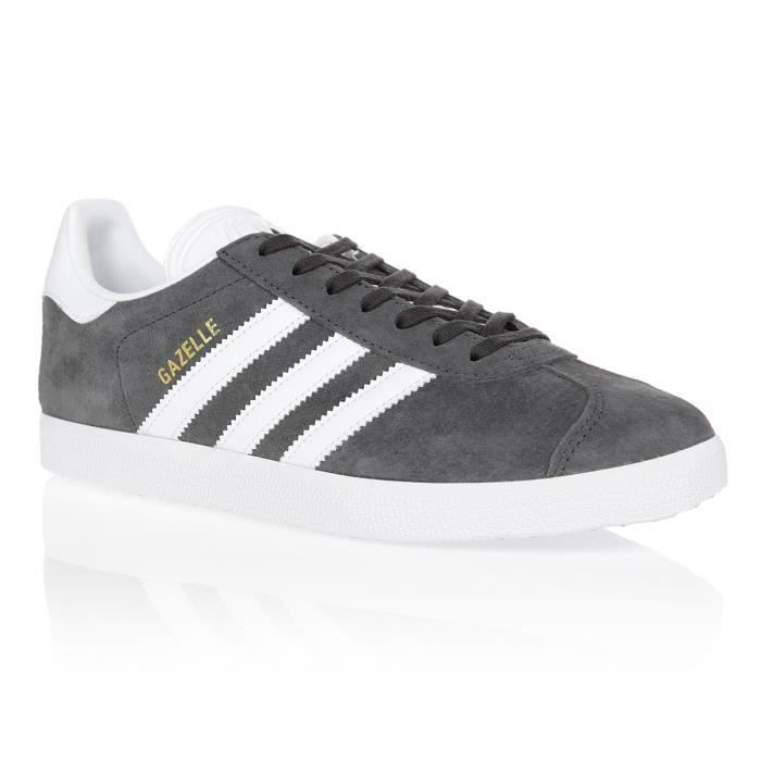sneakers homme 42 adidas