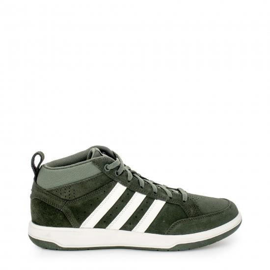 adidas montante homme chaussures