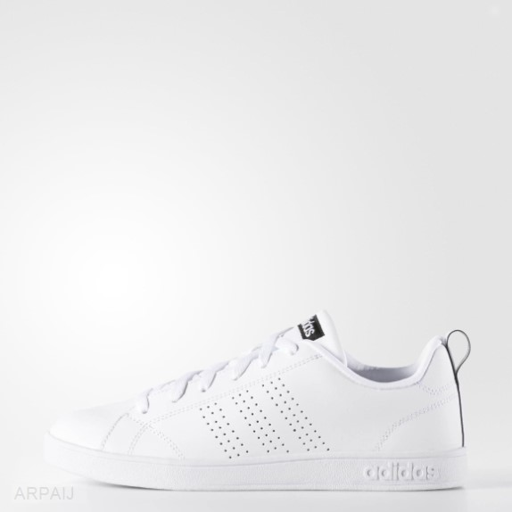 sneakers adidas neo advantage femme