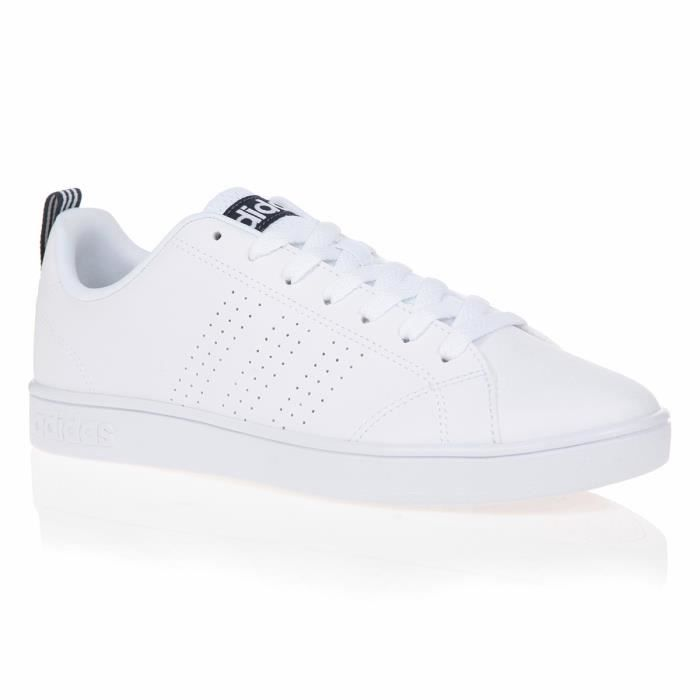 adidas neo homme chaussure