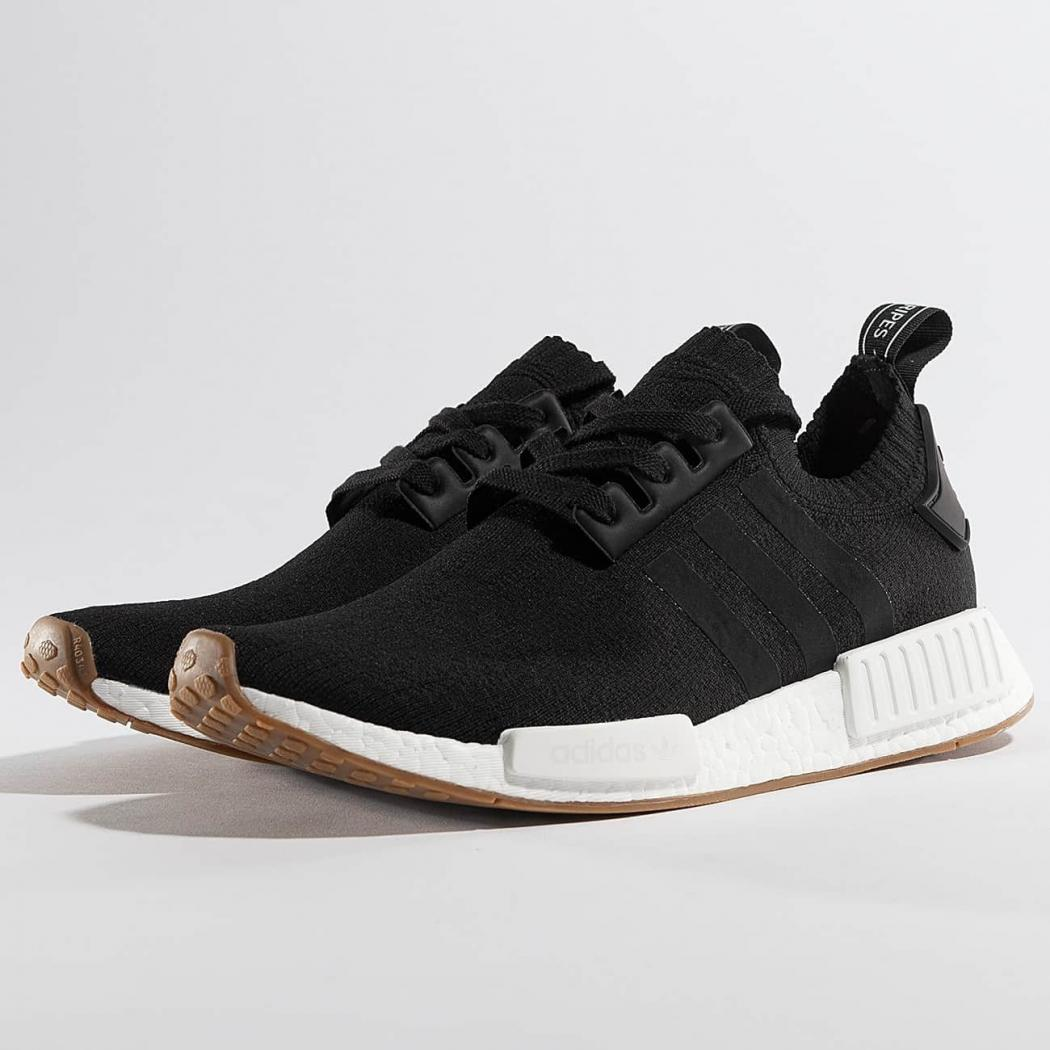 adidas nmd r1 pk homme