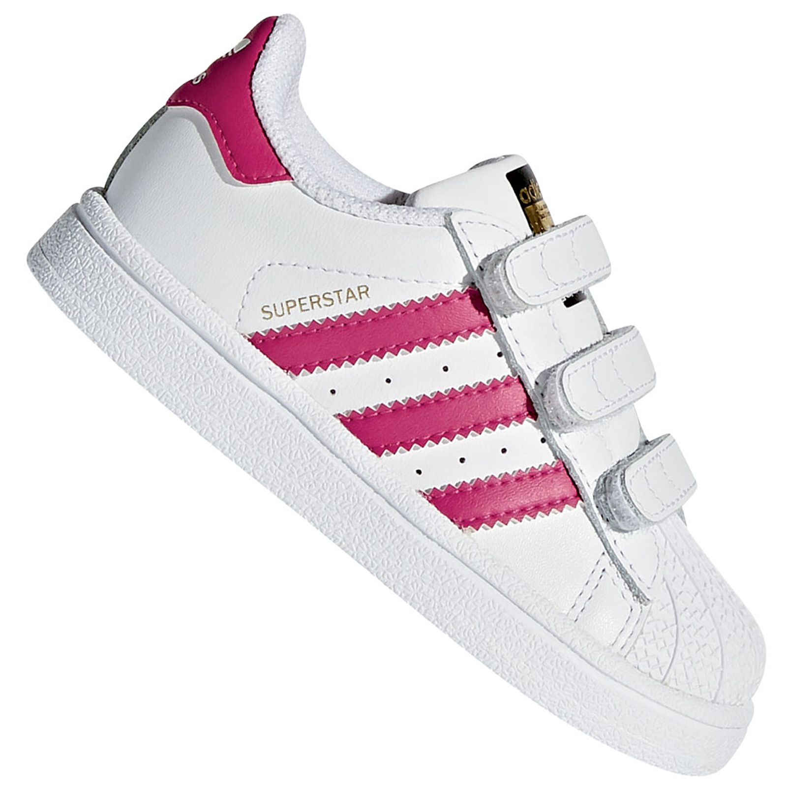 chaussure fille 27 adidas