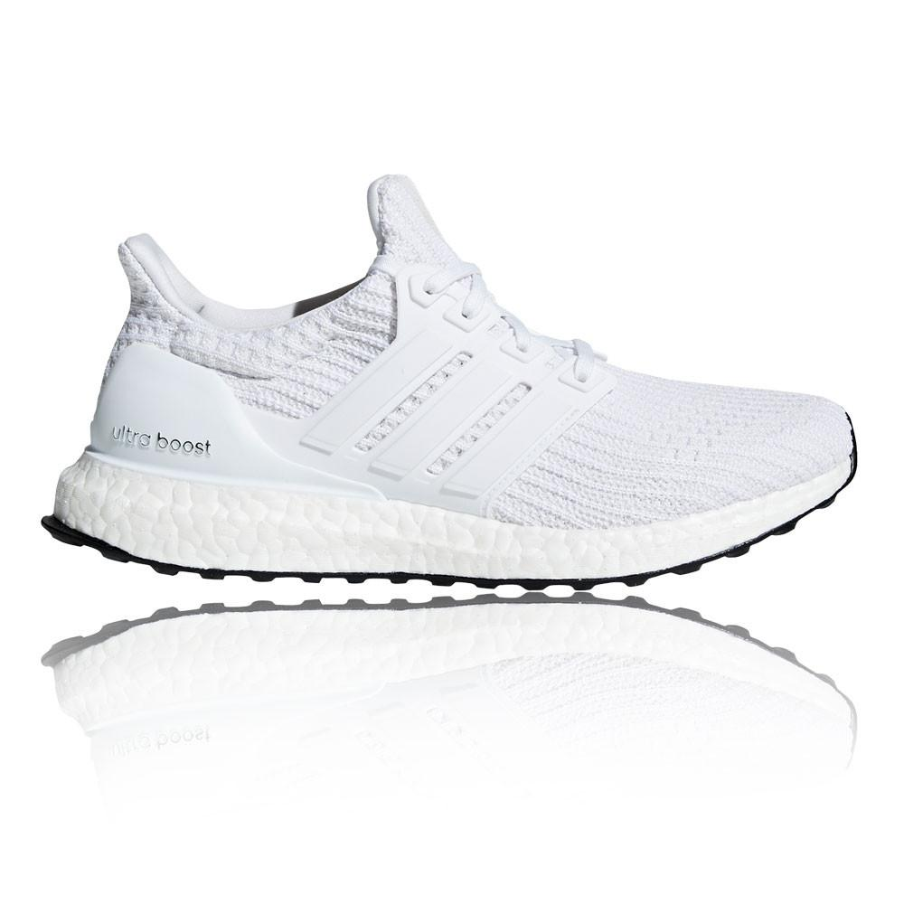 adidas ultra boost - femme chaussures