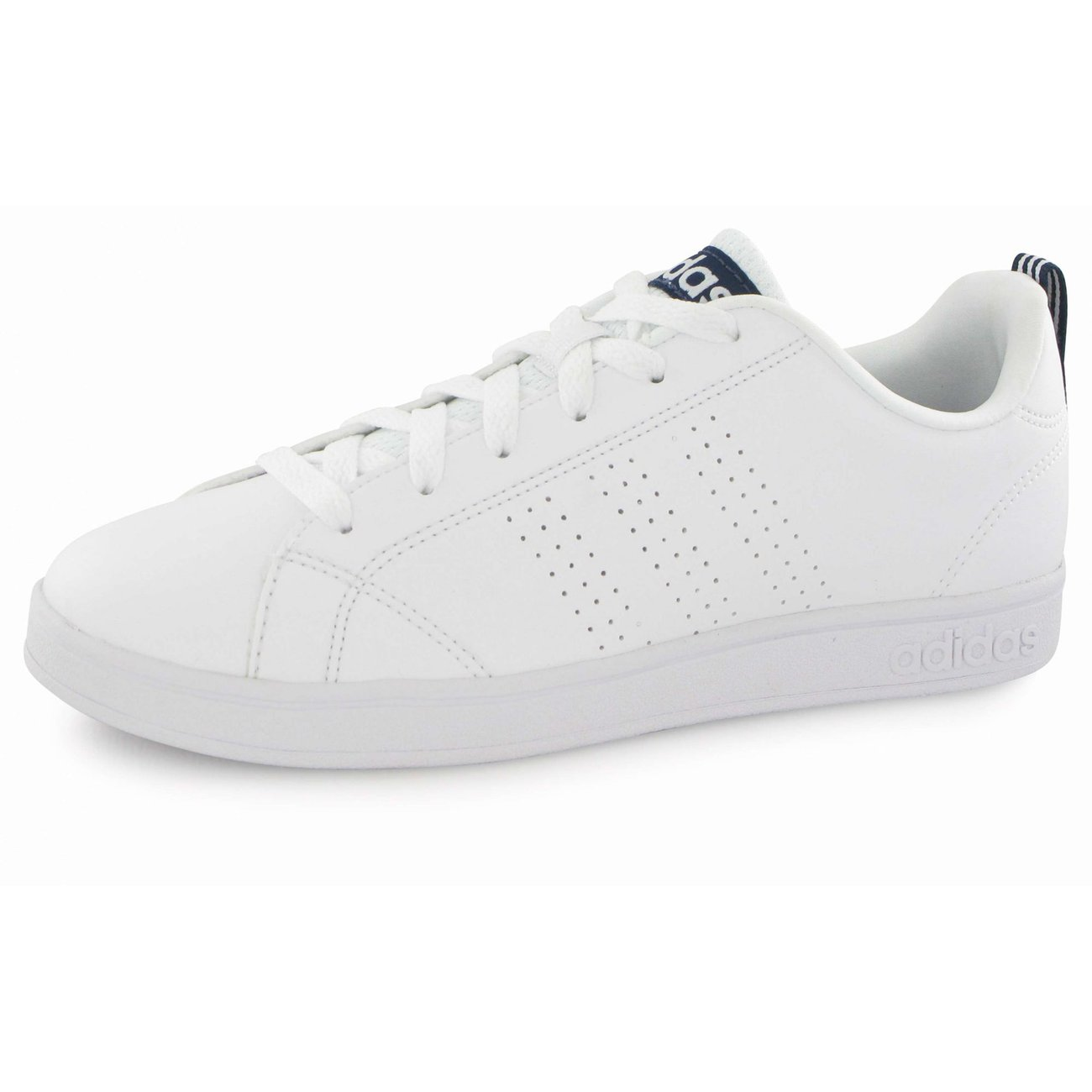 chaussure adidas homme pas cher