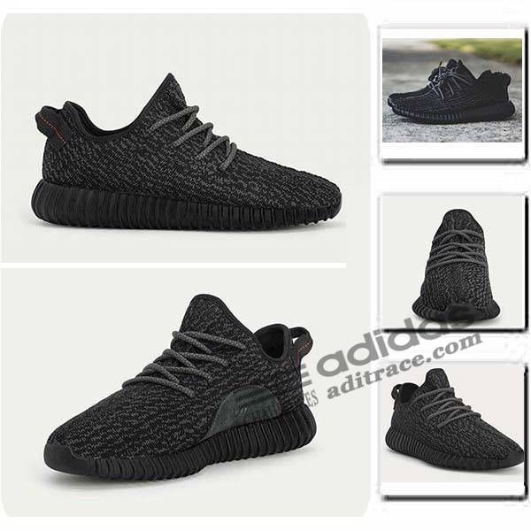 adidas baskets homme yeezy