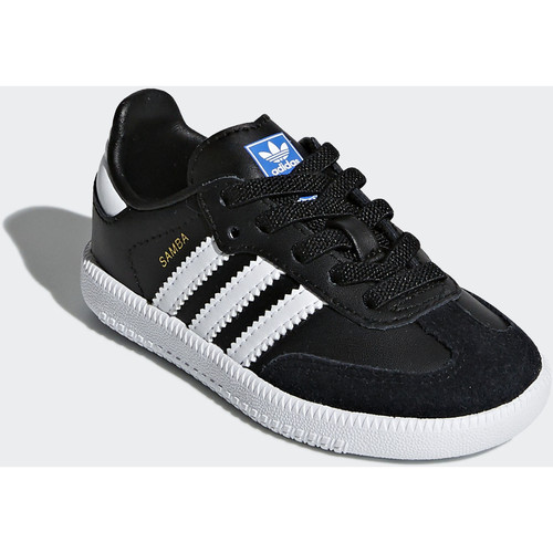 chaussures adidas 39