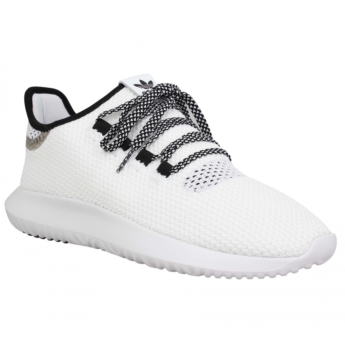 homme chaussure adidas