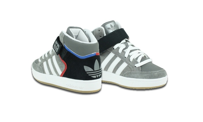 chaussures adidas enfant 33