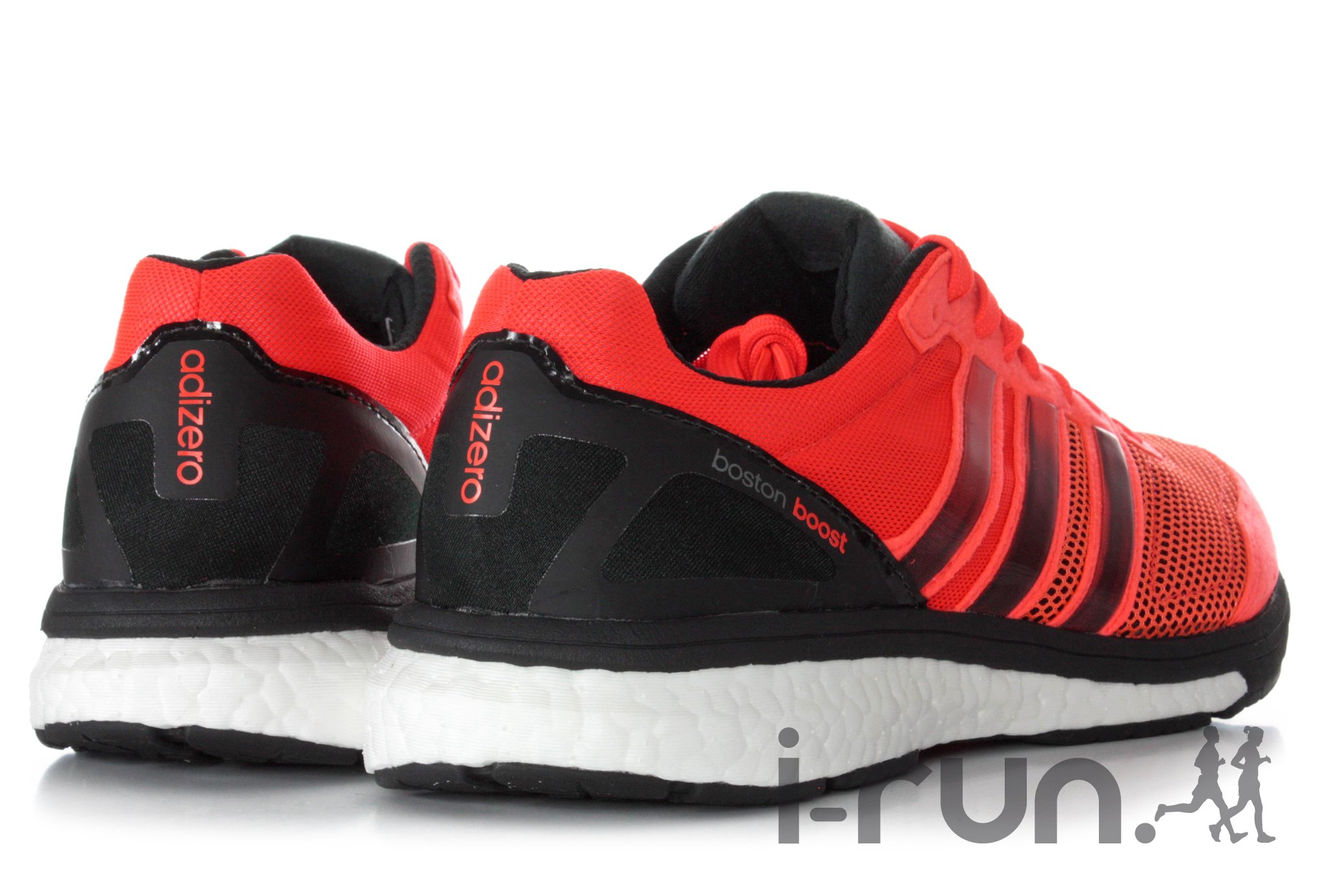 chaussures adidas homme running