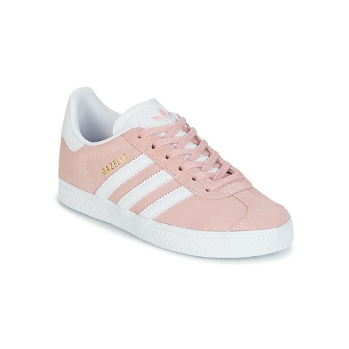 sneakers ado fille adidas
