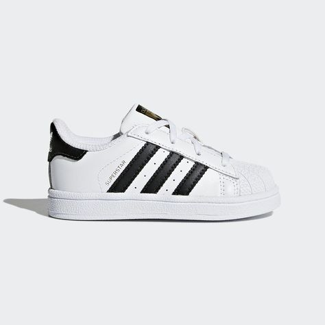 chaussure fille 24 adidas