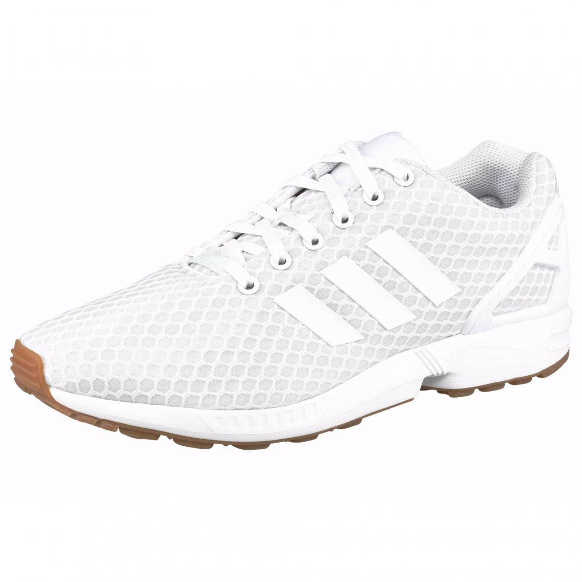 chaussure homme adidas training