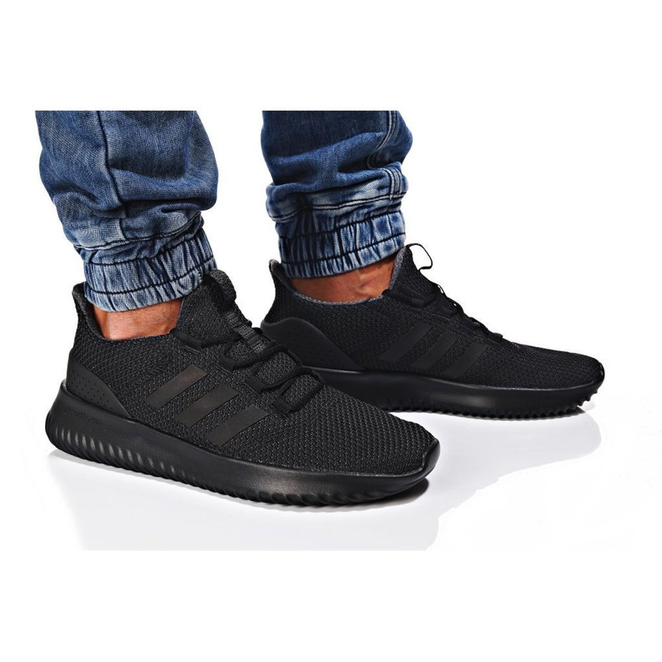 adidas chaussure hommes